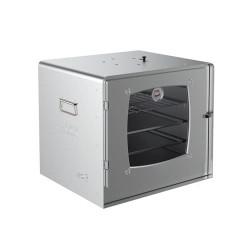 Hock Oven Aluminium 02 Putaran Hawa