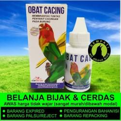 tablete vermox macaw medicament împotriva paraziților corpului uman