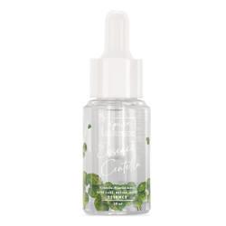 NPURE Face Essence Centella Asiatica / Acne Care (Cica Series)