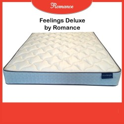 Best Seller! Romance Feelings Deluxe