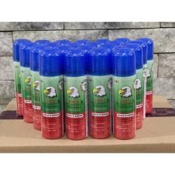 Eagle Eucalyptus Disinfectant Spray - Spray Anti Corona 500 ml