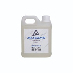 Most Trusted Shoe Cleaner - Andrrows Business Pack (Literan)