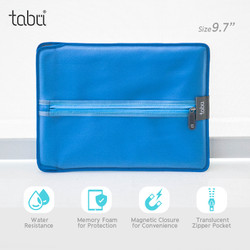 Koolpop Tabu Tablet Sleeve Pouch - Imported