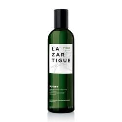 Lazartigue Purify Shampoo 250 ML
