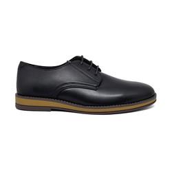 BATA Sepatu Pria NAGOY - 8216444