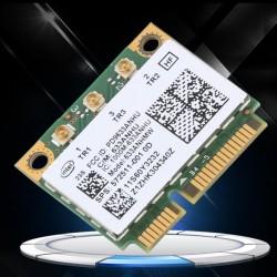Jual Wifi Card Lenovo Murah Harga Terbaru 2021