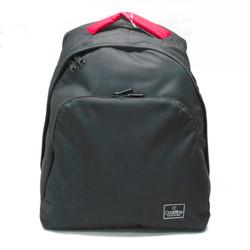 Tas Backpack Kamera Mirrorless DSLR - Coastline 8008 [CoastlineID]