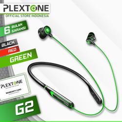 Plextone G2 Gaming Headset Bluetooth Ultra Low Delay 5.0 3D sound