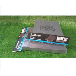 Alctron EPP007 Isolation pad for monitor