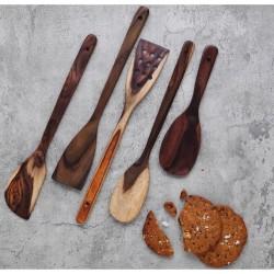 Set SONO Wooden Sutil