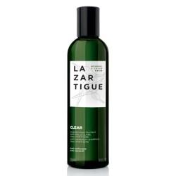 Lazartigue Clear Shampoo 250 ML