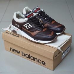 Jual New Balance 1500 Model & Desain Terbaru - Harga July 2021