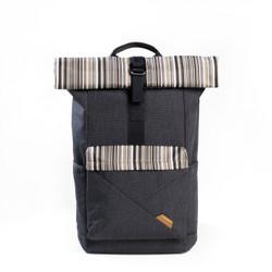 DAAVUU Kroft Backpack Bag Unisex