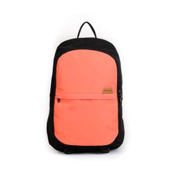 DAAVUU Tama Backpack Bag Unisex