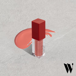 WCKD Lip Envy Gloss - Mmmm...