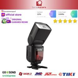Godox TT600 / TT 600 Flash Universal