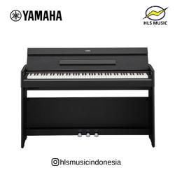 YAMAHA ELEKTRIK PIANO ARIUS YDP-S54 / YDP S54 GARANSI RESMI YMID