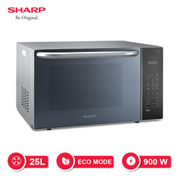 Sharp Microwave Oven R-735MT-K