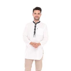 Baju koko Kurta Pria, Busana Muslim Pria, Baju Koko AD 2031