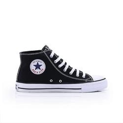 North Star Sepatu Pria Sneakers / School ROVER 5096031