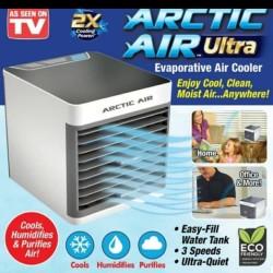 AC mini portabel murah/pendingin ruangan