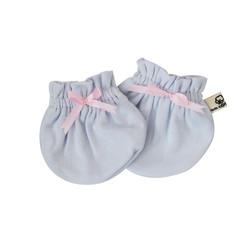 Sarung Tangan Bayi / I am Cotton Baby Mitten