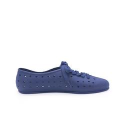 BATA Sepatu Wanita HEART 5529401