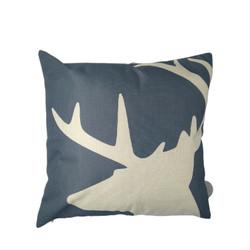 TOMOMI Cushion Cover 45X45 1001# - M002152