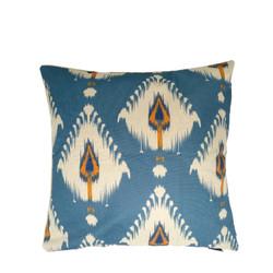 TOMOMI Cushion Cover 45X45 1005# - M002156