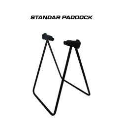Standar Paddock Sepeda