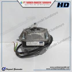 Fan Motor Condensor 10 Watt HD / Fan Motor Unit