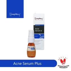 """Humphrey skin care Serum Anti Acne """"plus"""""""