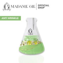 Madame Gie Beauty Mud Icing Mask - Masker Lumpur