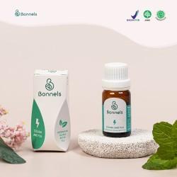 Essential Oil - Bonnels - Cough and Flu - Bapil & Hidung Tersumbat
