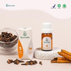 Essential Oil - Bonnels - Immune Booster - Daya Tahan Tubuh&Anti Virus