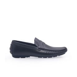 BATA Sepatu Pria DRIVER - 8326001