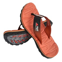 Sandal Pria Jepit Pineapp Arei Outdoorgear