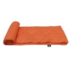 TOMOMI - BED COVER MACARON ASSORTED 4OZ 150X210 | M001103