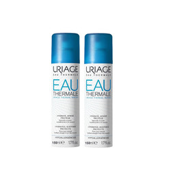 Uriage Double Thermal Water Spray 150 ml