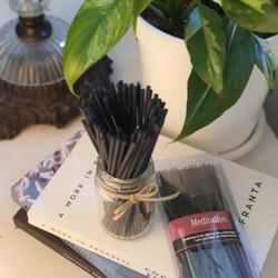 Pengharum Ruangan Premium Stick Aroma Bali Flower