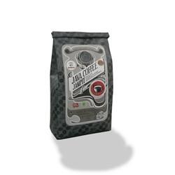 Rollaas Java Coffee Arabica - Single Origin - kopi biji