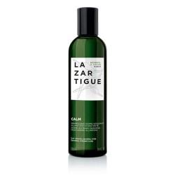 Lazartigue Calm Shampoo 250 ML