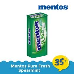 Mentos-Pure-Fresh-Spearmint