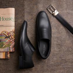 PAULMAY Sepatu Formal Pria Madrid 91
