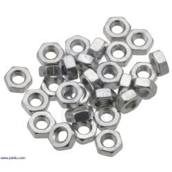Nut M3 (25 pack)