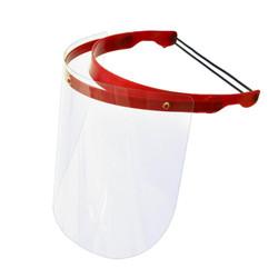 Face Shield Pelindung Wajah