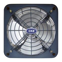 Exhaust Fan CKE Standard DBN 12 Inch Fan Rumah Toilet Eksos