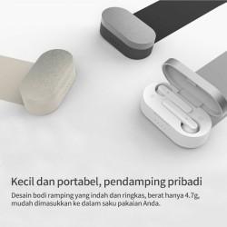 Headset Bluetooth 5.0