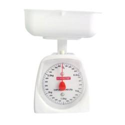 Kenmaster Timbangan Kue 3 kg