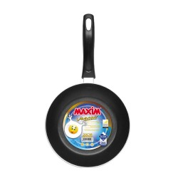 Maxim Teflon Valentino / Fry Pan 20 cm - VAL20FP